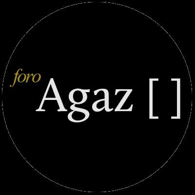 Foro Agaz