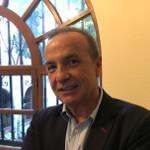 Testimonio Joaquín Camino
